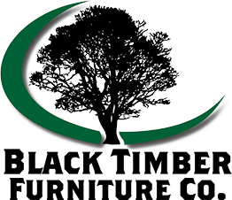 Bozeman Mt Custom Wood Furniture Store Black Timber Furniture Co