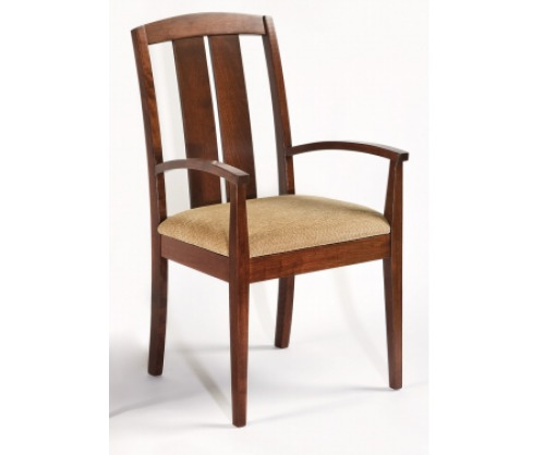Lexford Arm Chair