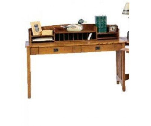 Bridger Mission Letter Holder Top for BM9442 Writing Desk