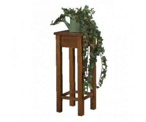 Gallatin Classic Plant Stand