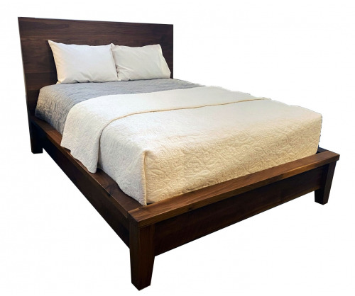 Modern Collection Bed