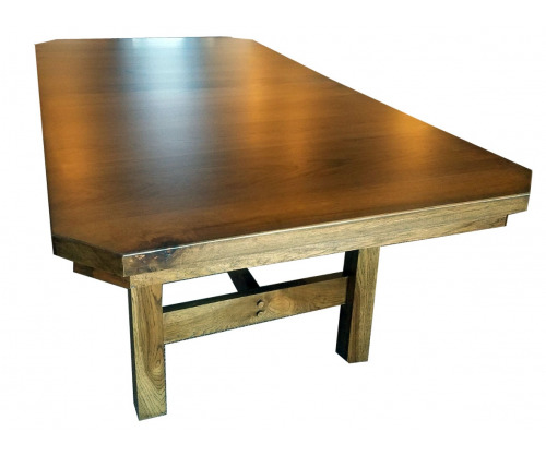 Rancher Dining Table